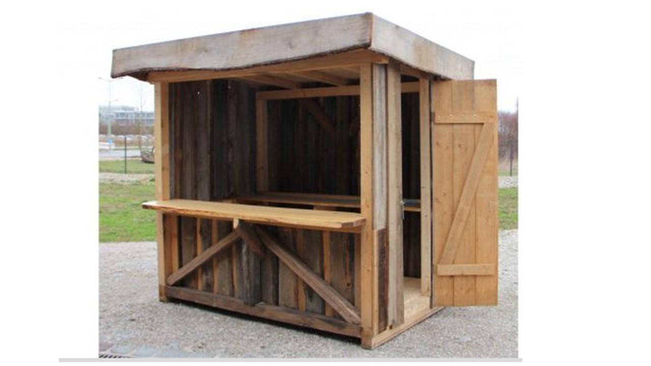 Verleih: Container, Toiletten, Toilettenanhäger, Verkaufshütten, Glühweinhütten, Spülcontainer,Spülmobile, Kühlanhänger,