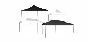Zelte und Zeltzubehör