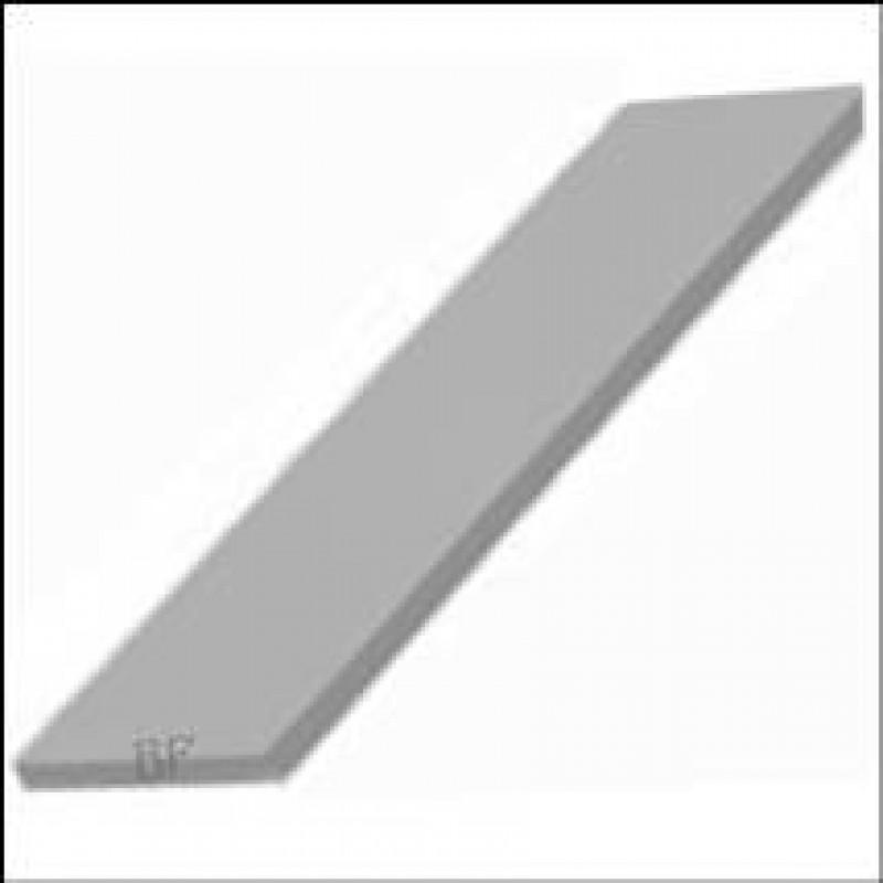 edelstahlabdeckung f r biertisch breite 50cm x l nge 220cm. Black Bedroom Furniture Sets. Home Design Ideas