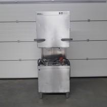Winterhalter Haubenspülmaschine GS 515 ( ohne Tische )