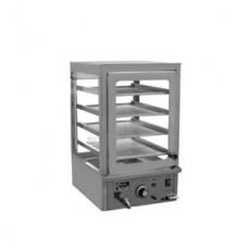 Dampfnudelwärmer 230V