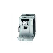 Espressomaschine De Longhi Magnifica S