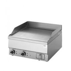 Elektrogrill Tischgerät groß 16 A CEE