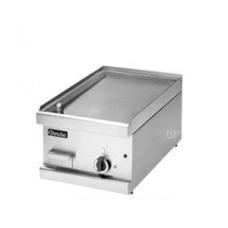 Elektrogrill Tischgerät klein, 230V, Bratfläche 25x35cm