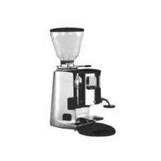 Espresso-/Kaffeebohnenmühle 230V