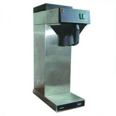 Filterkaffeemaschine  inkl. 2 Kannen 230V