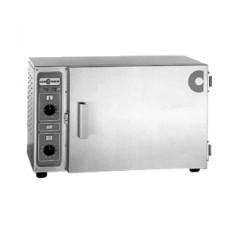 Heißluftofen Convotherm 4 Einschübe Sondermaß, 230 V