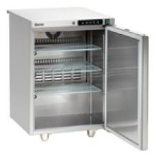 """Kühlschrank klein """"Standard, nicht neuwertig"""