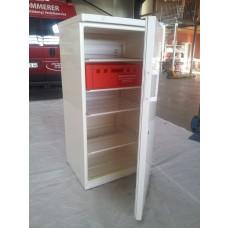 Kühlschrank GASTRO  E2 - Kistenfähg