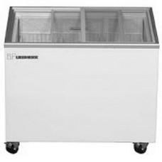 """Kühltruhe """"Standard"""" (+2°C bis + 10°C) 230V"""