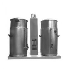 Kaffeemaschine Bremer 2 x 10l 16A CEE