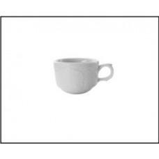 "Kaffeetasse ""Salzburg"" (ohne Goldrand) 0,13 l"