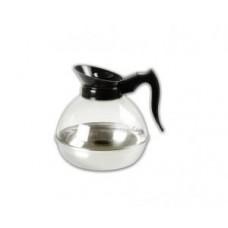 Kanne für Melitta Kaffeemaschine