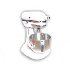 Kitchen Aid 230V
