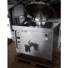 Kochkessel Roeder 150 Liter