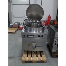Kochkessel Zanussi 160 Liter 32A Cee