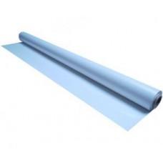 lfm Küchenfolie (weiß) 0,9 m breit