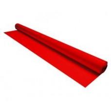 lfm Lackfolie (rot) 1,3 m breit