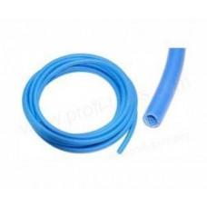 lfm  RAUAQUA Trinkwasserschlauch blau WTW u. DVGW W270 Prüf 3/4 Zoll