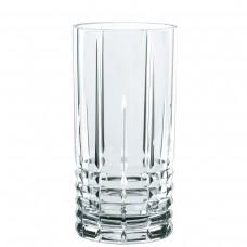 """Longdrinkglas """"Straight"""" Nobless von Nachtmann"""