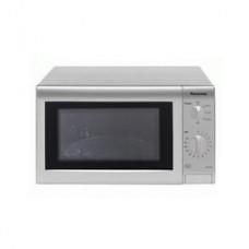 Mikrowelle Gastro 1800 W