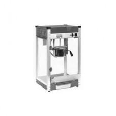 Popcornmaschine klein 230V
