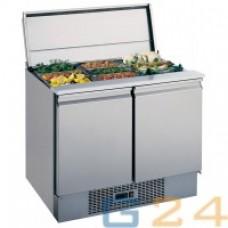 Saladette 230V