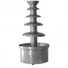Schokoladenbrunnen 102 cm 230V