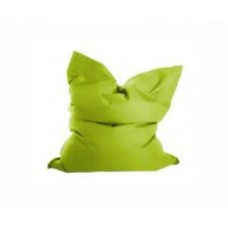 "Sitzsack ""Big Bag"" grün (Wien)"