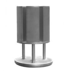 Tassenwärmer 230V