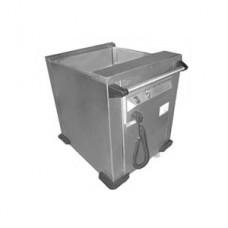 Tellerwärmer offen klein, 230V