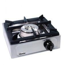 Tischkocher einfach Gas