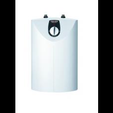 Boiler 5 - Liter 230v  2,0 kw